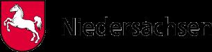 logo_niedersachsen